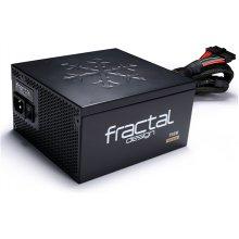 Toiteplokk FRACTAL DESIGN Edison M 750W 750...