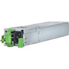 Toiteplokk Fujitsu Siemens Modular PSU 450W...