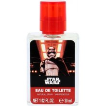 Star Wars Star Wars, EDT 30ml, tualettvesi...