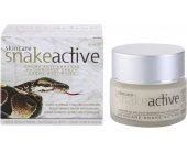 Diet Esthetic Snakeactive Antiwrinkle Cream...