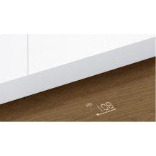 Посудомоечная машина BOSCH SPV65T70EU (EEK:...