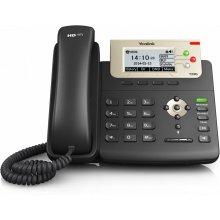 Yealink Enterprise IP Phone SIP-T23G