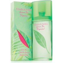 Elizabeth Arden Green Tea Tropical, EDT...