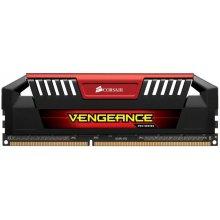 Оперативная память Corsair DDR3 8GB PC 2133...