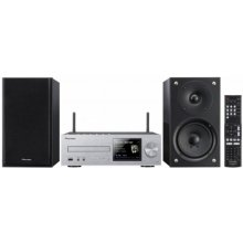PIONEER Tower micro X-HM72-S