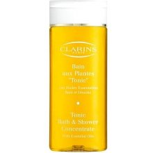 Clarins Tonic Bath Shower Concentrate...