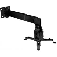 Sunne Wall mount, Tilt, чёрный