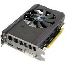 Видеокарта Sapphire Radeon R7 360 OC NITRO...