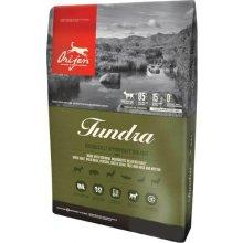 Orijen Dog Tundra 11.4kg