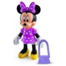 IMC TOYS Minnie figurine