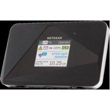 Сетевая карта NETGEAR AC790-100EUS AirCard...