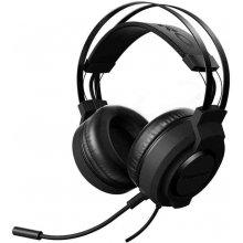 Tesoro OLIVANT A2 - Gaming kõrvaklapid