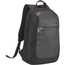 TARGUS Notebook Backpack Intellect 15.6