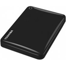Жёсткий диск TOSHIBA Canvio Connect II 1TB...