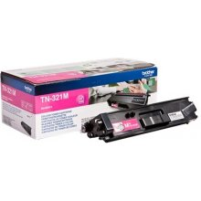 Tooner BROTHER Toner TN321M magenta | 1500...