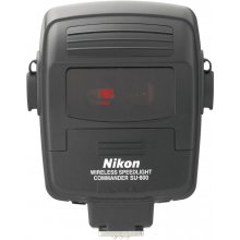 NIKON Makro-Flash Kit R-1-C-1