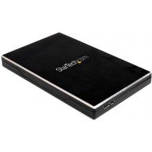 """StarTech.com 2.5"""" USB 3.0, Serial ATA..."""