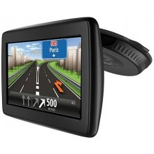 33d3b37fee7 GPS-seade Tomtom Start 20 Europe + puhastuslapid - OX.ee
