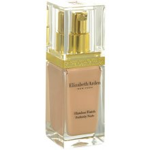 Elizabeth Arden Flawless Finish Perfectly...