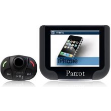PARROT Bluetooth Car Kit MKi9200 Middle...