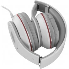 ESPERANZA kõrvaklapid AUDIO stereo EH141W...