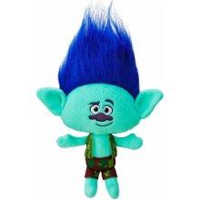 HASBRO Trolls Doll Plush Branch