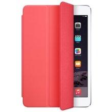 Apple iPad mini Smart ümbris Pink MGNN2ZM/A