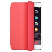 Apple iPad mini Smart чехол розовый...