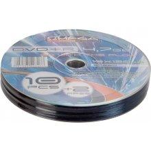 Toorikud OMEGA Freestyle DVD+R 4,7GB 16x...
