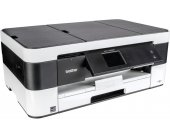Printer BROTHER MFC-J4420DW Wireless A4...