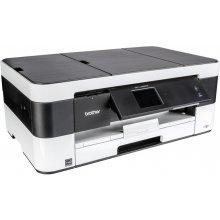 Printer BROTHER MFC-J4420DW Wireless A4...