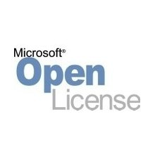 Microsoft Office Standard, Rental Rights...