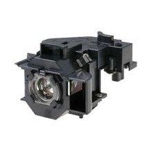 Epson Projektorlampe ELPLP45
