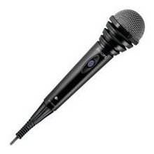Philips Microphone SBCMD 110