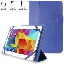 PURO Universal Booklet Easy case tablet...