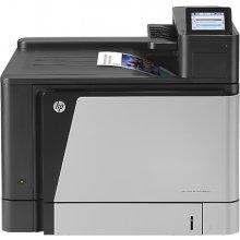Принтер HP M855dn LaserJet, 1200 x 1200, PCL...