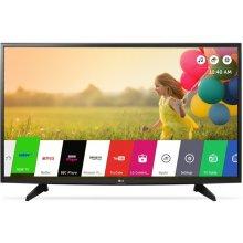 """Teler LG 43LH570V 43"""" (108 cm) """", Smart TV..."""
