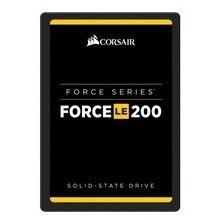 Жёсткий диск Corsair SSD Force LE200 120GB...