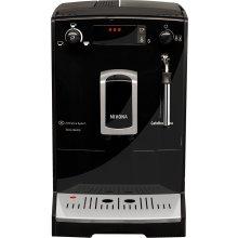 Кофеварка NIVONA Espressomasin, чёрный