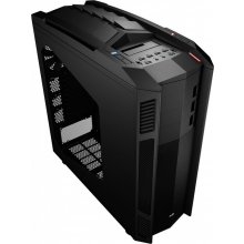 Korpus Aerocool Xpredator II Big-Tower...