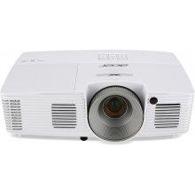 Acer Projektor X133PWH 1280x800(WXGA)...