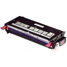 Тонер DELL 593-10296, Laser, 3130cn, magenta