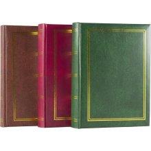 Victoria Collection Album B 10x15/200M...