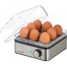 Steba EK 5 яйцеварка