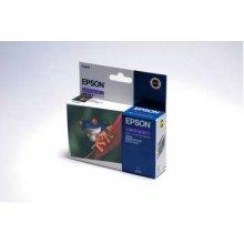 Tooner Epson Patrone Stylus R800 bl T0549