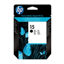 Тонер HP 15 Light-use чёрный Inkjet Print...