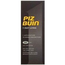 Piz Buin 1 Day Long Lotion SPF30, Cosmetic...