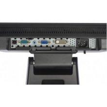 """Монитор IIYAMA 48.3cm (19"""") T1931SAW-B1 5:4..."""