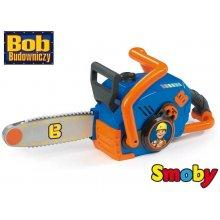 SMOBY Bob the Builder Saw