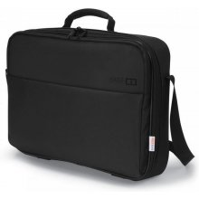 Dicota BASE XX C 17.3 Cushioned bag black
